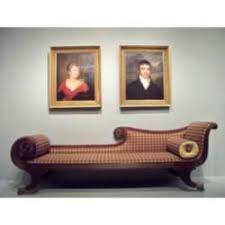 Antique Sofa Prachin Sofa Manufacturers  Suppliers - Antique sofa designs