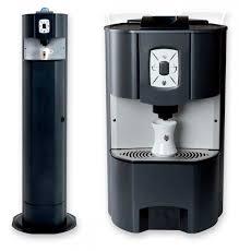 machine caf bureau machine a cafe a dosette top with machine a cafe a dosette