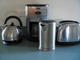 Rancilio Rocky Coffee Grinder Best Home Espresso Grinder Rocky Vs Baratza Vs Breville