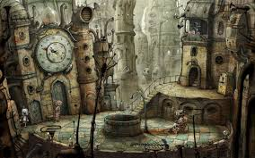 machinarium apk cracked machinarium pc iso hick hacks