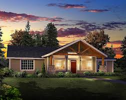 one level house plans with porch house plan lovely house plans with large front and back porches