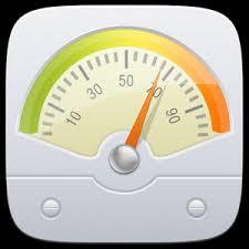 advanced task killer pro apk widgets apps on app trailer
