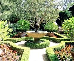 Water Feature Ideas For Small Gardens Small Garden Ideas Elcorazon Club