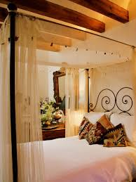 stunning view of various exotic canopy bed designs beautiful