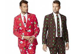 christmas suit yep christmas suits are a thing photo 101 5 wbnq fm