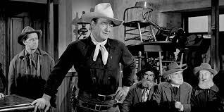 Was Liberty Valance A Real Person Watching Westerns A John Wayne Marathon U2014 And More U2013 Cowboys And