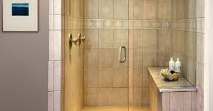 shower beautiful small walk in shower no door attractive brown full size of shower beautiful small walk in shower no door attractive brown mosaic wall