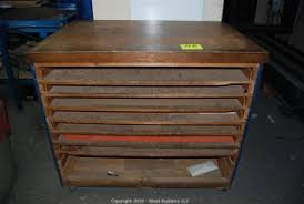11x17 File Cabinet West Auctions Equipment Inventory Reduction Auction In