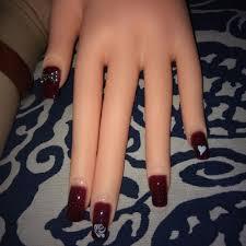 nail art training courses mailevel net