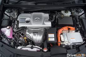 lexus hybrid new zealand 2016 lexus es 300h u2013 car review u2013 where is my driver drive life
