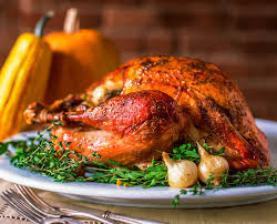 knights of columbus hosts thanksgiving dinner community news