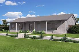 design your own kit home australia pleasing steel granny flats extraordinary chic 9 design your own kit