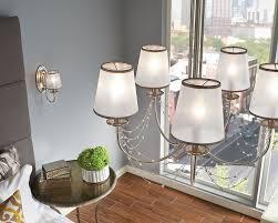 Progressive Lighting Chandeliers Lighting Progressive Lighting Pendant With Progressive Lighting