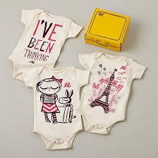 Baby Gift Sets A New Baby Gift Set That Gets Around Cool Mom Picks