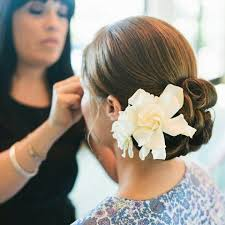 beach wedding hairstyles flowers 2013 inofashionstyle com