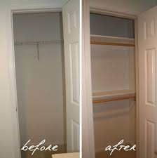 the 25 best small closet space ideas on pinterest organizing