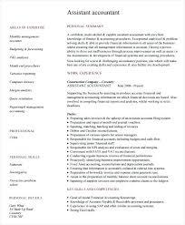 resume exle format pdf teacher resume exles pdf network administrator sle junior