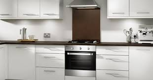 kitchen cabinets on a budget hbe kitchen