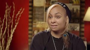 Light Skin Ebony Teen Light Skinned Women On Feeling They U0027re U0027not Black Enough U0027