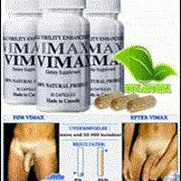 jual vimax canada asli ciri vimax canada izon asli obat pembesar