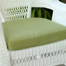 patio furniture cushions you u0027ll love wayfair