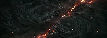 B Om El Online The Elder Scrolls Online Morrowind The Elder Scrolls Online