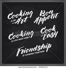 bon appetit kitchen collection bon appetit stock images royalty free images vectors