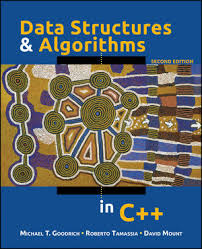 pattern matching algorithm in data structure using c data structures and algorithms in c 2nd edition programming c
