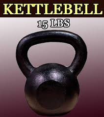 amazon black friday dumbbell new 15 lbs solid cast iron kettlebells weight dumbbells kettlebell