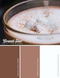 58 best beauti tone colour crush images on pinterest color