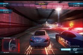 nfs most wanted apk free new nfs most wanted guide apk free books