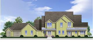 farmhouse house plan plan 100027shr high end farmhouse house plan house plans