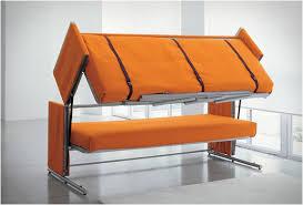 lit superposé canapé lit superposé canapé intérieur déco