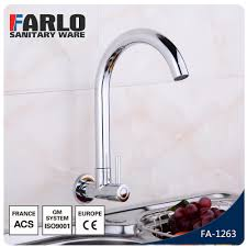 15 water ridge kitchen faucet sterling toilet parts for