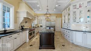 omega kitchen cabinets guide to a perfect grey kitchen design countertops backsplash with