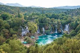beautiful places 5 beautiful places to visit in bosnia herzegovina eternal arrival