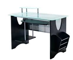Simple L Shaped Desk Small Computer Desk Target Reception Desk Big L Shaped Desk L