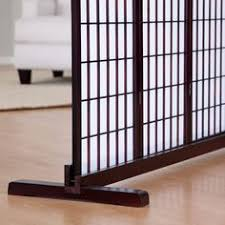 Shoji Screen Room Divider by Have To Have It Oriental Furniture Low Eudes Shoji Screen Room