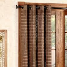 Bamboo Door Curtains Curtain Ikea Door Wooden Door Beaded Door Curtains