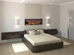 deco moderne chambre deco moderne chambre chambre adultes classique avec cheminace et