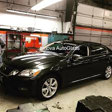 yelp lexus of westminster 2017 mercedesbenz windshield replacement free estimates at 303