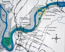 map of chattanooga tn best 25 chattanooga riverwalk ideas on