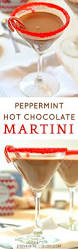 chocolate martinis best 25 chocolate martini recipes ideas on pinterest baileys