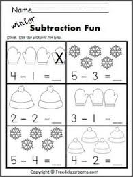 preschool printable worksheets ice cream pictures preschool and
