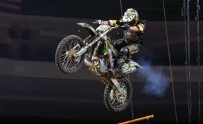 motocross freestyle games brian deegan rally time