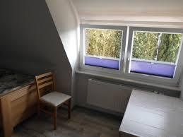 Hotels Bad Zwischenahn Apartment Hinrichs Deutschland Bad Zwischenahn Booking Com