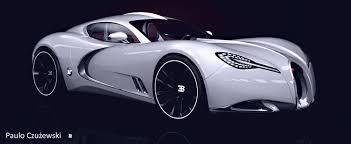 bugatti concept car fourtitude com bugatti gangloff concept meh