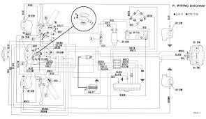 wiring diagram vespa strada 28 images vespa gts 300 wiring