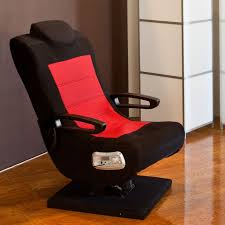 Video Game Rocking Chair Furniture Ultimate Game Chair Gaming Chairs Gaming Chairs