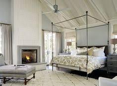Matthew Carter Interiors By Matthew Carter Interiors Living Rooms Pinterest Interiors